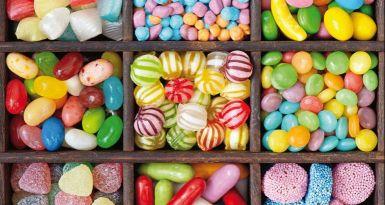 Şeker Reklam Filmi