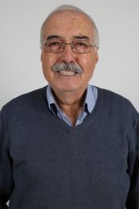 Cast Ajans Oyuncusu Turgut Y.